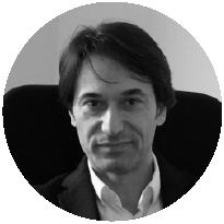 Mario Del Giudice