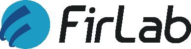 Firlab.com